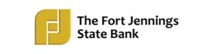 fort jennings state bank